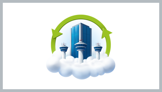Acronis Backup Cloud   Resell cloud services through LuxCloud