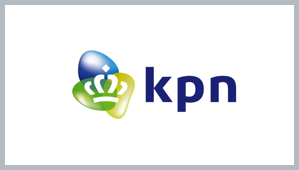 LuxCloud partners with KPN to jointly create a suite of cloud based products