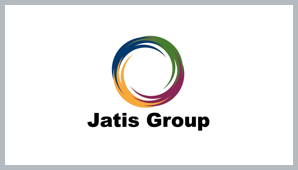 LuxCloud and The Jatis Group announce partnership to deliver cloud computing services in Southeast Asia