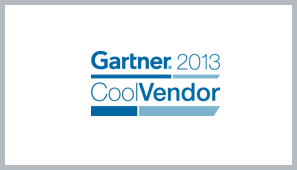 "LuxCloud Named ""Cool Vendor"" by Leading Analyst Firm Gartner"