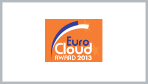 LuxCloud wins Best Cloud Service Product at EuroCloud Luxembourg with Gateway4Cloud