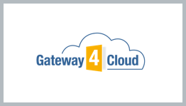 Become a Sales Partner and resell Gateway4Cloud