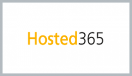 Hosted365