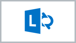Become a Sales Partner and resell Microsoft Lync