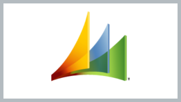 Become a LuxCloud Sales Partner and resell Microsoft Dynamics CRM