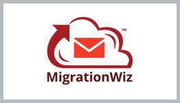 Become a LuxCloud Sales Partner and resell MigrationWiz