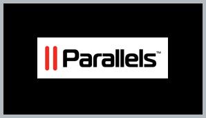 Parallels Case Study