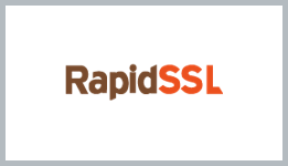 Become a LuxCloud Sales Partner and resell RapidSSL