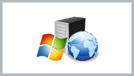 Become a Sales Partner and resell Windows WebHosting