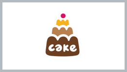 Become a LuxCloud Sales Partner and resell CakeMail