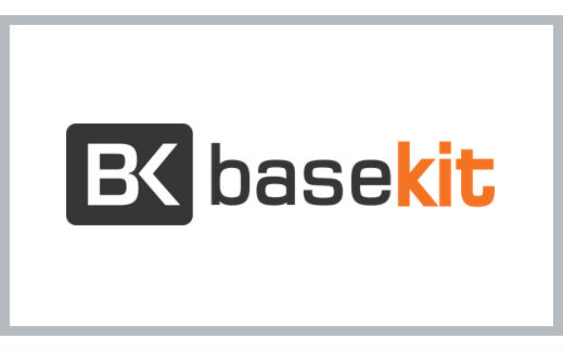 Resell Basekit as a LuxCloud Sales Partner