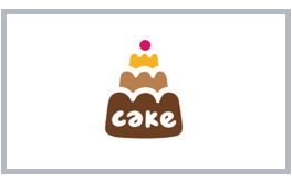 Resell Cakemail as a LuxCloud Sales Partner
