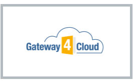 Gateway4Cloud from LuxCloud
