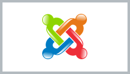 Become a LuxCloud Sales Partner and resell Joomla!