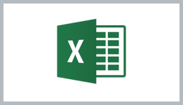 Become a LuxCloud Sales Partner and resell Microsoft Excel