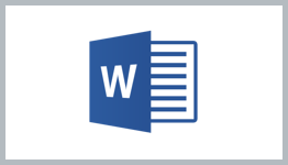 Become a Sales Partner and resell Microsoft Word
