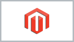 Become a LuxCloud Sales Partner and resell Magento