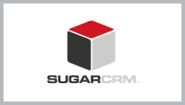 Become a LuxCloud Sales Partner and resell SugarCRM