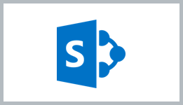 Become a LuxCloud Sales Partner and resell SharePoint 2013