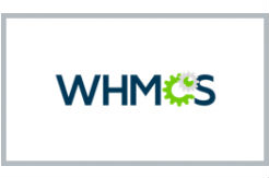 Resell cloud services with LuxCloud's WHMCS plugin