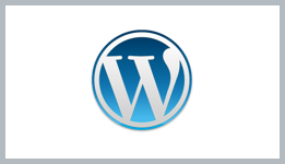 Become a LuxCloud Sales Partner and resell WordPress