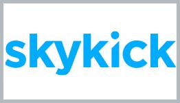 skykicklogo