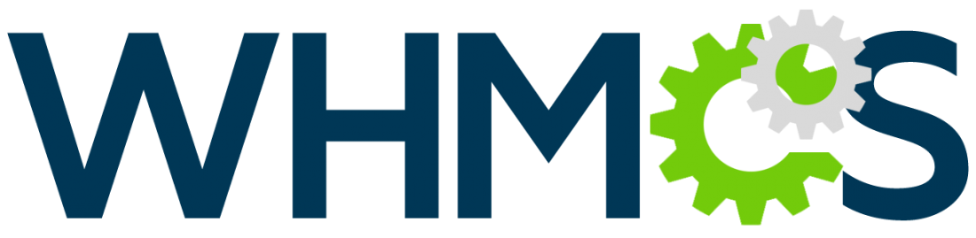 WHMCS add module to sell cloud services