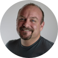 Steve Smith, Co-Founder and VP of Sales Cakemail