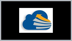 LuxCloud Cloud Service Layer