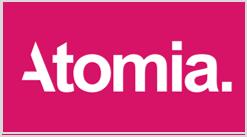 Atomia Cloud