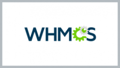 Become a LuxCloud Sales Partner and resell WHMCS module