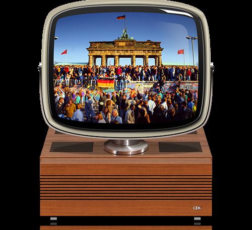 Open-Xchange summit 2015 in Berlin sponsored by LuxCloud