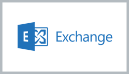 Become a LuxCloud Sales Partner and resell Exchange 2013