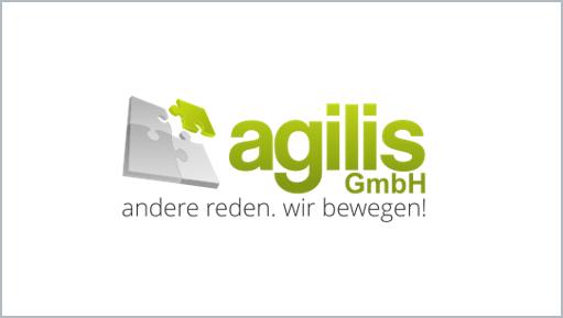 Agilis | LuxCloud Sales Partner