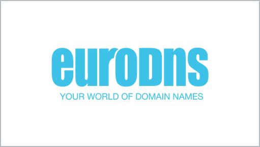 Logo-EuroDNS