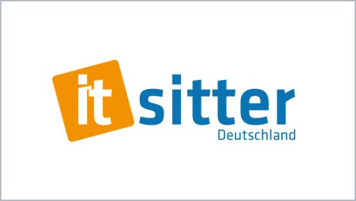 it-sitter-logo