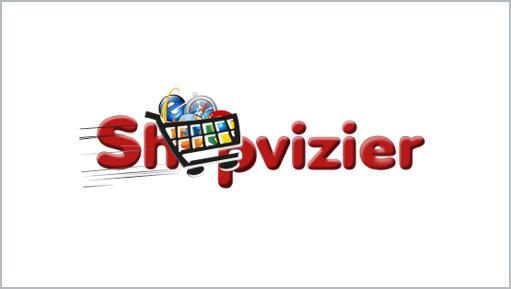 logo shopvizier