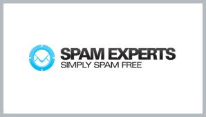 SpamExpert LuxCloud Case study