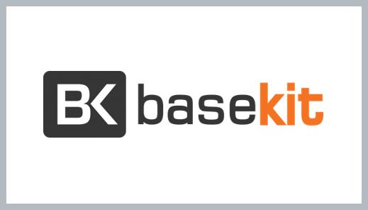 BaseKit | Resell BaseKit via LuxCloud