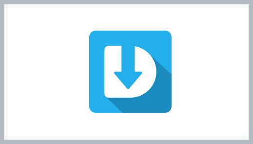 dropsuite icon