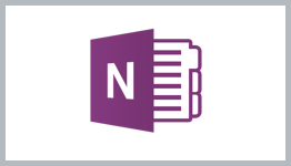 Become a LuxCloud partner and resell Microsoft OneNote