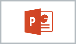 Become a LuxCloud partner and resell Microsoft Powerpoint
