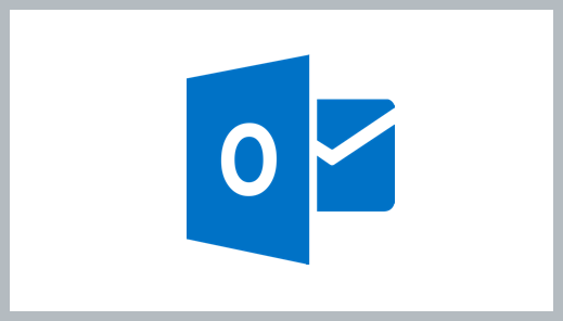 Become a LuxCloud Partner and resell Microsoft Outlook 2016