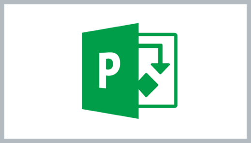 Become a LuxCloud partner and resell Microsoft Project