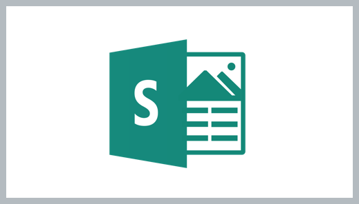 Become a LuxCloud partner and resell Microsoft Sway
