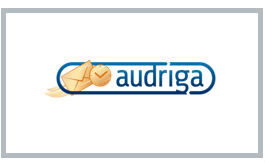 Resell Audriga as a LuxCloud Sales Partner