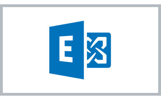 Resell Microsoft Exchange as a LuxCloud Sales Partner
