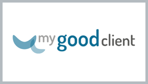 Become a LuxCloud partner to resell My Good Client
