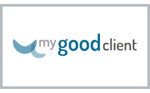 Resell MyGoodClient as a LuxCloud Sales Partner