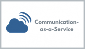Offer Communication-as-a-Service to your clients with cloud tools from LuxCloud